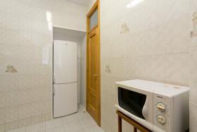 Foto 4 appartement