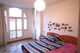 appartement en colocation dans le centre de Malaga pour étudiants erasmus