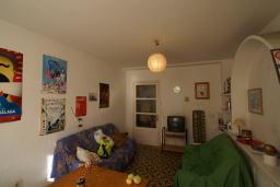 Foto 3 appartement en colocation dans le centre de Malaga pour étudiants erasmus