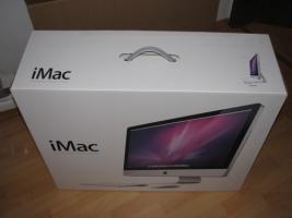 Foto 2 apple imac