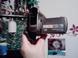 Foto 3 aquaium 200l und 40 l komplett dvd und videokamara