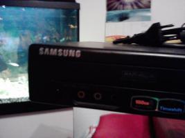 Foto 8 aquaium 200l und 40 l komplett dvd und videokamara