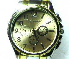 armbanduhr herrenuhr