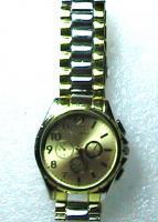 Foto 2 armbanduhr herrenuhr