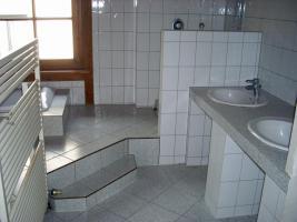 Foto 4 aussergewöhnliche 4,5 Zi-Wohnung in Pforzheim - Arlinger