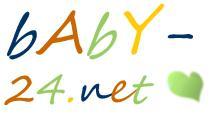 Foto 2 bAbY-24.net - Rock Star Baby Kleidung