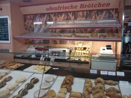 Foto 2 bäckerei
