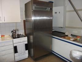 Foto 3 bäckerei