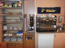 Foto 4 bäckerei