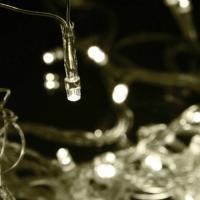 Foto 3 beleuchtung LED