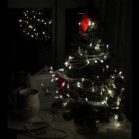 Foto 7 beleuchtung LED