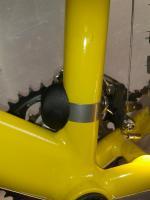 Foto 2 bikefinder® Fahrradcodierung online in Basel