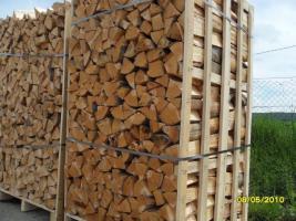 bilige brennholz