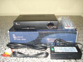blackbox s500