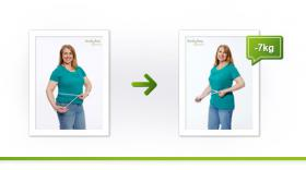 Foto 2 bodykey by NUTRILITE
