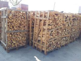 Foto 2 brennholz