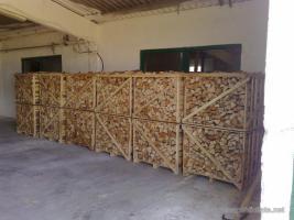 Foto 3 brennholz