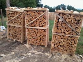 Foto 6 brennholz