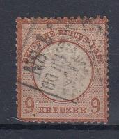 Foto 12 briefmarken