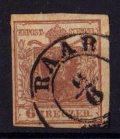 Foto 15 briefmarken