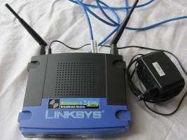 broadbandrouter