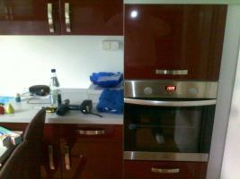 Foto 3 büro, wohn, schlafzimmer, flurschrank
