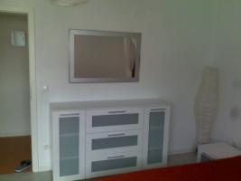 Foto 5 büro, wohn, schlafzimmer, flurschrank