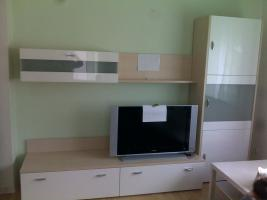 Foto 8 büro, wohn, schlafzimmer, flurschrank