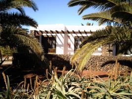 bungalow gabi playa blanca lanzarote