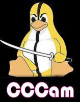 c line cccam sharing