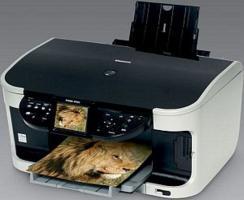 canon pixma pixma mp800