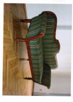Foto 2 chaise longue