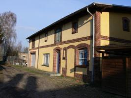 Foto 2 charakterstarkes Haus sucht Besitzer