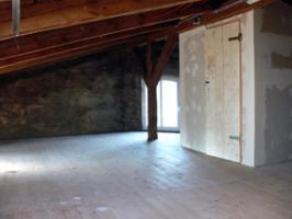 Foto 6 charakterstarkes Haus sucht Besitzer