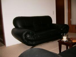 Foto 6 charmant m�bliertes Appartement in Hannover S�dstadt-Mitte