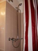 Foto 7 charmant m�bliertes Appartement in Hannover S�dstadt-Mitte
