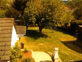 Foto 2 charmante DHH mit wunderschönem Grundstück zu verkaufen