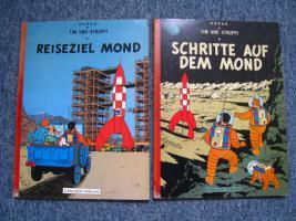 Foto 4 comics piccolo sonderbände und andere hefte, original lehning