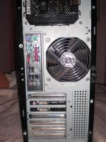 Foto 2 computer