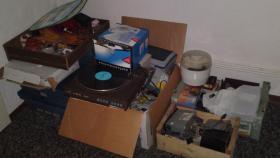 Foto 2 computerteile