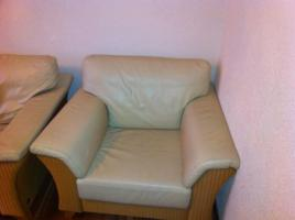 Foto 3 couch