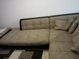 Foto 3 couch wohnlandschaft