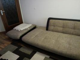 Foto 4 couch wohnlandschaft