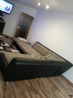 Foto 5 couch wohnlandschaft