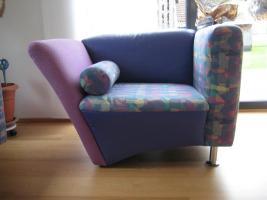 Foto 2 couchgarnitur 3-2-1