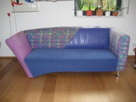Foto 3 couchgarnitur 3-2-1