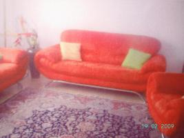 couchgarniture