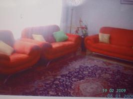 Foto 2 couchgarniture
