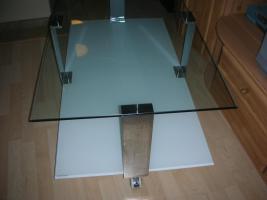 Foto 3 coutch Tisch , Kommode