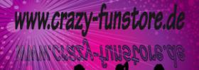Foto 2 crazy-funstore